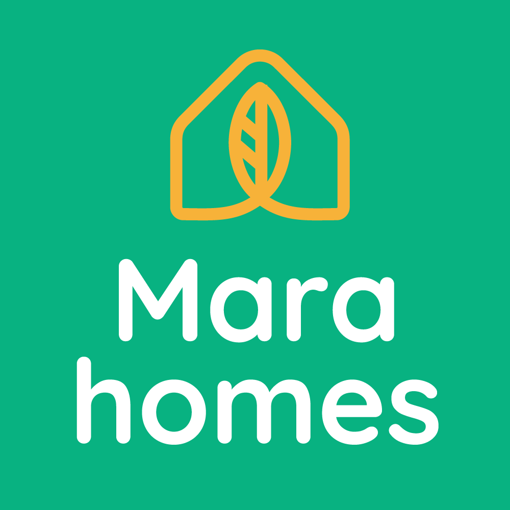 Mara Homes